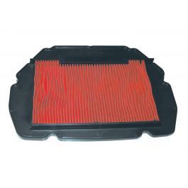 Vzduchový filtr Vicma Honda 8722 výpredaj