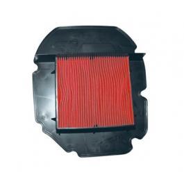 Vzduchový filter Vicma Honda 8728 výpredaj