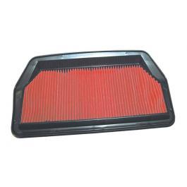 Vzduchový filter Vicma Honda 8736
