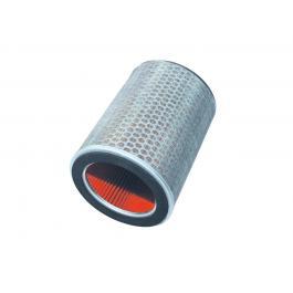 Vzduchový filtr Vicma Honda 8741 výpredaj