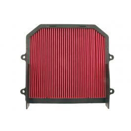 Vzduchový filtr Vicma Honda 9609