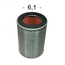Vzduchový filtr Vicma Honda CB CBF