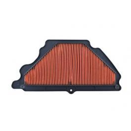 Vzduchový filter Vicma Kawasaki 15704