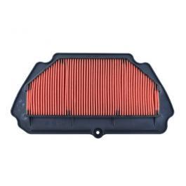 Vzduchový filter Vicma Kawasaki 15705 výpredaj