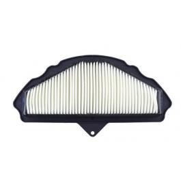 Vzduchový filter Vicma Kawasaki 15706 výpredaj