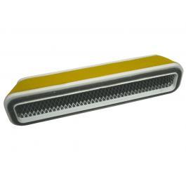Vzduchový filtr Vicma Kawasaki 8747 výpredaj
