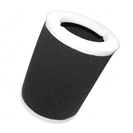 Vzduchový filter Vicma Kawasaki 8752 výpredaj