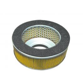 Vzduchový filtr Vicma Kawasaki 8755