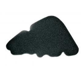 Vzduchový filtr Vicma Piaggio 9209