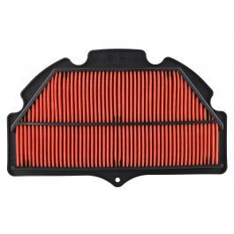 Vzduchový filtr Vicma Suzuki 15690 výpredaj