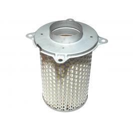 Vzduchový filtr Vicma Suzuki 8765