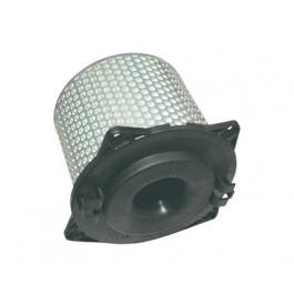 Vzduchový filter Vicma Suzuki 8770 výpredaj