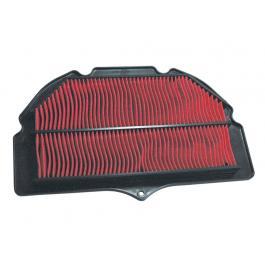 Vzduchový filtr Vicma Suzuki 8790 výpredaj