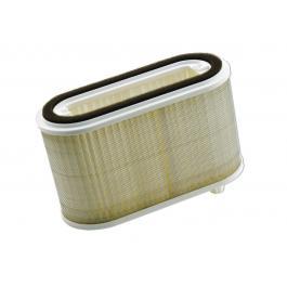 Vzduchový filter Vicma Yamaha 13893