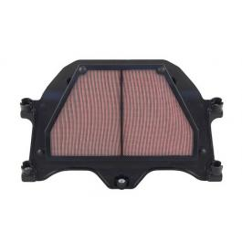 Vzduchový filter Vicma Yamaha 15696