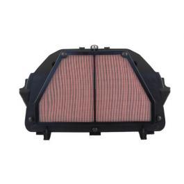Vzduchový filter Vicma Yamaha 15697 výpredaj