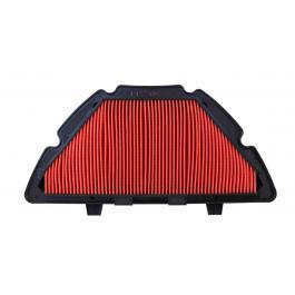 Vzduchový filter Vicma Yamaha 15701