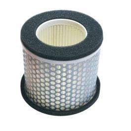 Vzduchový filtr Vicma Yamaha 8800 výpredaj