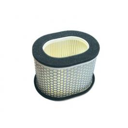 Vzduchový filter Vicma Yamaha 8801 výpredaj