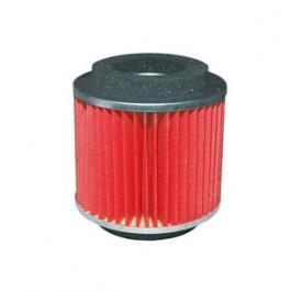 Vzduchový filter Vicma Yamaha 9162
