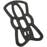 Zaisťovacie guma pre držiaky RAM Mounts X-Grip malá