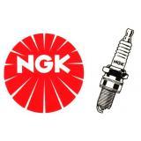 Zapalovací svíčka NGK-B8HS, 5510