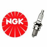 Zapaľovacia sviečka NGK-BR10EG Racing
